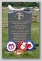 Sandown AirportCombined Forces Memorial